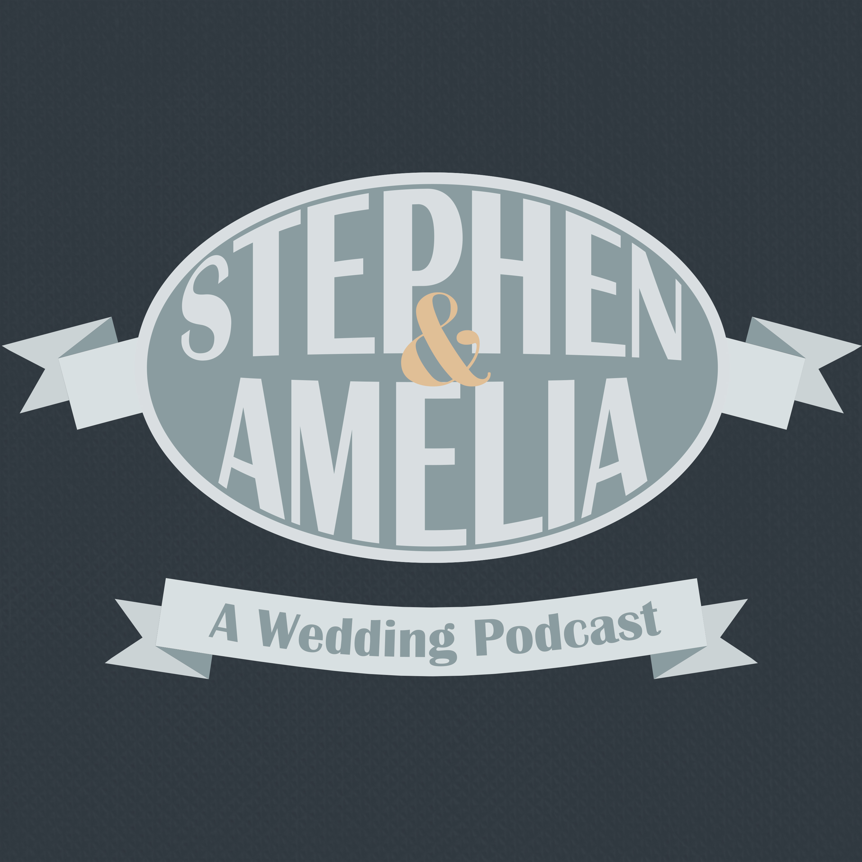 A Wedding Podcast
